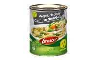Erasco Gemüse-Nudel-Topf vegetarisch (800g)