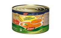Erasco Tomaten-Creme-Suppe (4300g)