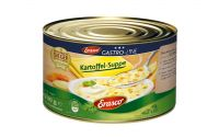 Erasco Kartoffel-Suppe (4200g)