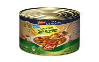 Erasco Ungarische Gulasch-Suppe (4200g)