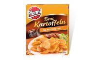 Pfanni Bratkartoffeln (400g)