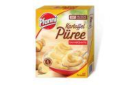 Pfanni Kartoffel-Püree Das Herzhafte (3x81g)