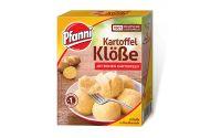 Pfanni Kartoffel-Klöße im Kochbeutel (200g)