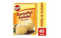 Pfanni Kartoffel-Knödel (1,3kg)