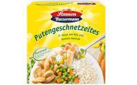 Sonnen-Bassermann Puten-Geschnetzeltes (480g)