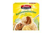 Sonnen-Bassermann Rostbratwürstchen (480g)