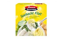 Sonnen-Bassermann Seehecht-Filet (400g)