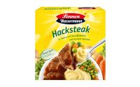 Sonnen-Bassermann Hacksteaks (480g)