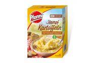 Pfanni Stampf-Kartoffeln (3x83g)