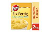 Pfanni Kartoffel-Flocken Fix-Fertig (2kg)