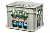 Margon Mineralwasser classic 20x0,25l