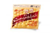 Grocholl Gekochte Kartoffeln 30-50mm (6kg)