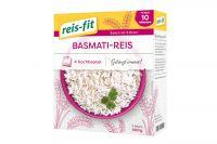 Reis-Fit Basmati-Reis im Kochbeutel (4x125g)