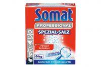 Somat Spezialsalz (6 kg)