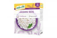 Reis-Fit Jasmin-Reis im Kochbeutel (4x125g)