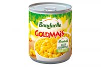 Bonduelle Gold-Mais (850ml)
