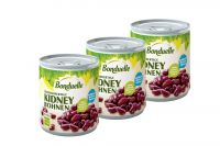 Bonduelle Kidney-Bohnen (3x212ml)
