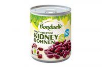 Bonduelle Kidney-Bohnen (850ml)