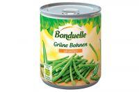 Bonduelle Grüne Bohnen zart und fein (850ml)