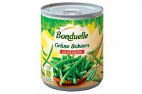Bonduelle Grüne Bohnen zart und extra fein (850ml)