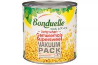 Bonduelle Gemüse-Mais (2650ml)