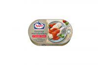 Appel Makrelen-Filets in Tomaten-Creme (200g)