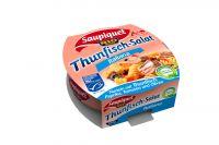 Saupiquet Thunfisch-Salat Italiana (160g)