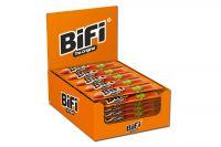Bifi Original (40x22,5g)
