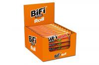 Bifi Roll (24x45g)