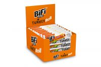 Bifi Turkey Roll (24x45g)