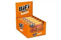 Bifi Ranger (20x50g)
