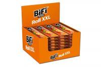 Bifi Roll XXL (24x70g)