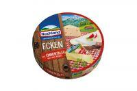 Hochland Schmelzkäse-Ecken Emmentaler 45% (8x25g)