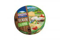 Hochland Schmelzkäse-Ecken Gauda 45% (8x25g)