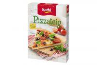 Kathi Backmischung Pizzateig (400g)
