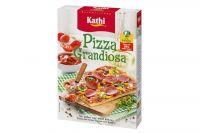 Kathi Backmischung Pizza Grandiosa (400g)