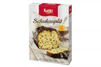 Kathi Backmischung Schokosplitkuchen (450g)
