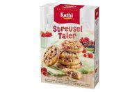 Kathi Backmischung Streusel-Taler (500g)