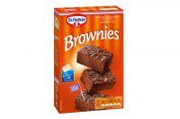 Dr.Oetker Backmischung Brownies (456g)