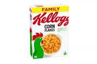Kelloggs Corn Flakes (750g)