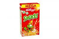 Kelloggs Smacks (700g)