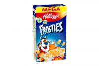 Kelloggs Frosties Original (700g)