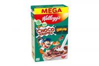 Kelloggs Choco Krispies Chokos (700g)