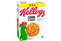 Kelloggs Corn Flakes (1000g)