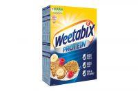 Weetabix Protein Crunch Original (440g)