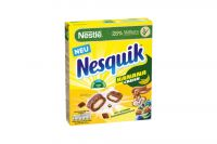 Nestle Nesquik Banana Crush (375g)
