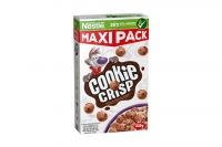 Nestle Cookie Crisp (625g)