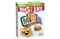 Nestle Cini Minis (1kg)