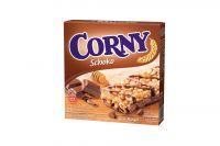 Corny Classic Schoko (6x25g)