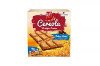 DeBeukelaer Cereola Hafer-Snack (4x34g)